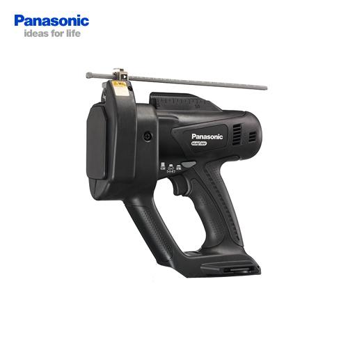 【お買い得】パナソニック Panasonic EZ45A4X-B DUAL 全ネジカッター 本体のみ