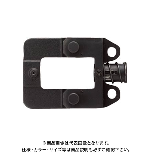 【お買い得】パナソニック Panasonic EZ9X302 圧縮アタッチメント