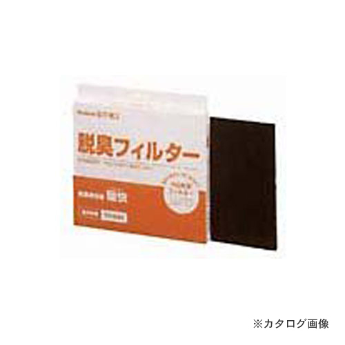 【納期約2週間】パナソニック Panasonic 空気清浄器別販部材×10セット EH3682F2