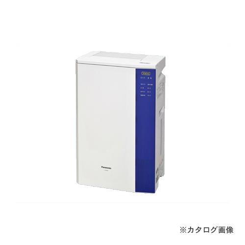 【納期約2週間】パナソニック Panasonic 次亜塩素酸空間清浄機 F-JML30-W