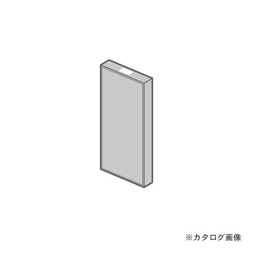 【納期約2週間】パナソニック Panasonic 空気清浄機集塵フィルター×5セット F-ZXGP50