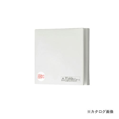 【納期約2週間】パナソニック Panasonic パイプファン排気形(インテリアパネル) FY-08PDA9SD