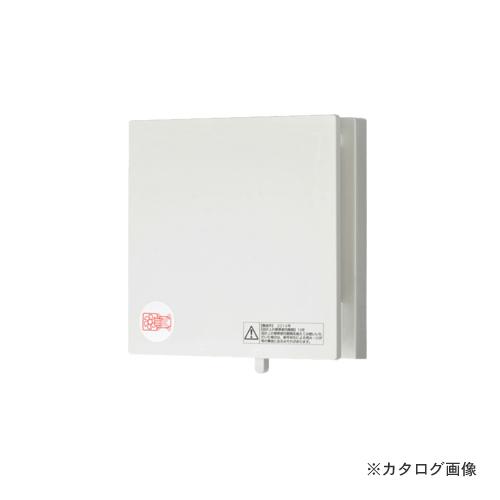 【納期約2週間】パナソニック Panasonic パイプファン排気形(手動シャッター) FY-08PDSL9SD