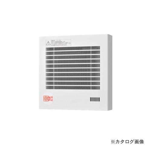 【納期約2週間】パナソニック Panasonic パイプファン/自動運転(湿度)常時換気付 FY-08PFH9VD