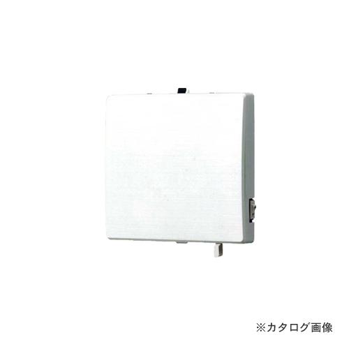 【納期約2週間】パナソニック Panasonic パイプファン給気形・本体スイッチ付 FY-08PS9D-W