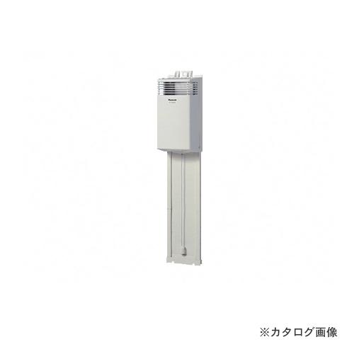 【納期約3週間】パナソニック Panasonic 水洗トイレ用換気扇窓取付形 FY-08WS2