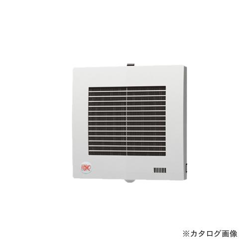 【納期約2週間】パナソニック Panasonic パイプファン自動運転(湿度)フィルター FY-12PFH9D