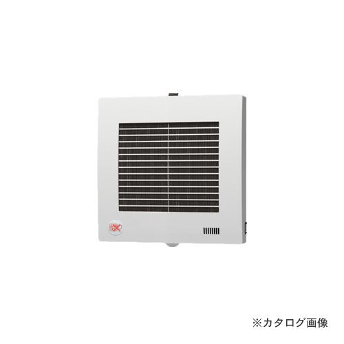 【納期約2週間】パナソニック Panasonic パイプファン自動運転(湿度)常時換気付 FY-12PFH9VD