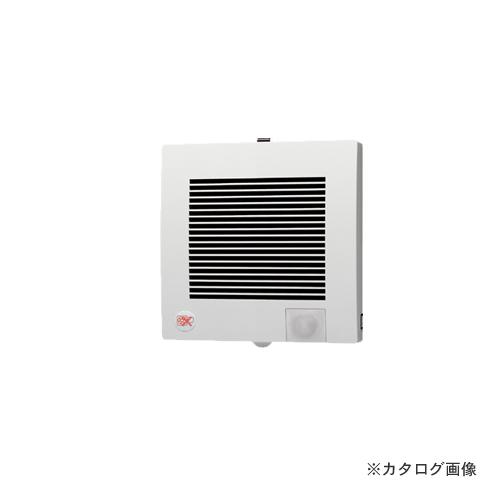 【納期約2週間】パナソニック Panasonic パイプファン自動運転(人感)連結端子 FY-12PTR9D