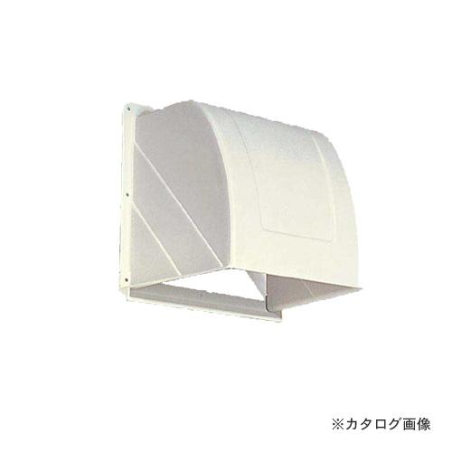 【納期約2週間】パナソニック Panasonic 屋外フード 樹脂製×5セット FY-15H