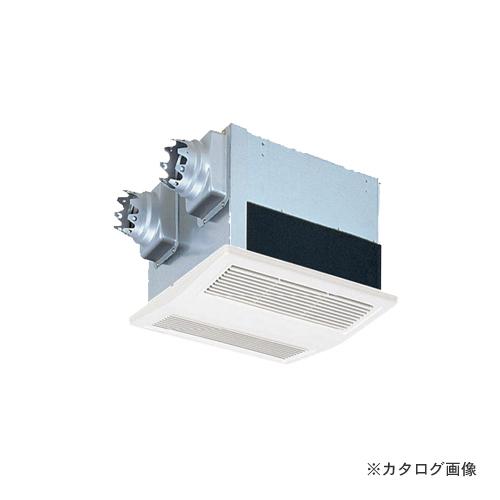 【納期約3週間】パナソニック Panasonic 気調換気扇(天埋熱交) FY-15ZBG3