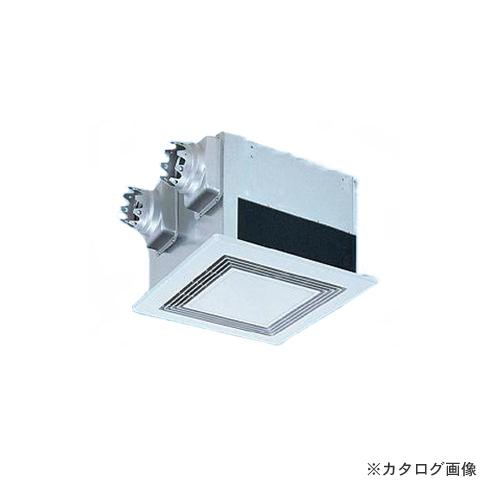【納期約3週間】パナソニック Panasonic 気調換気扇(天埋熱交) FY-15ZBK3