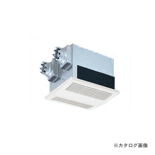 【納期約3週間】パナソニック Panasonic 気調換気扇(天埋熱交) FY-16ZBS3