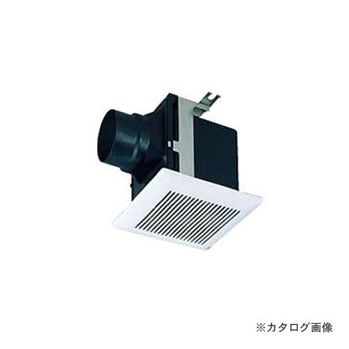 【納期約3週間】パナソニック Panasonic 天井埋込形換気扇(公団向け) FY-17C6VBL1