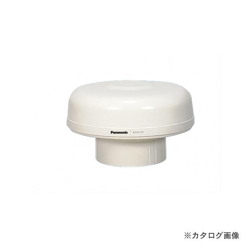【納期約2週間】パナソニック Panasonic 脱臭扇 FY-18CE2