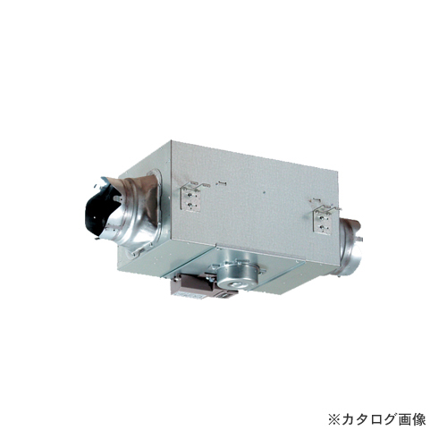 【納期約2週間】パナソニック Panasonic 中間ダクトファン標準タイプ FY-20DZ4