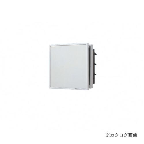 【納期約3週間】パナソニック Panasonic インテリア形換気扇 FY-20EEP5