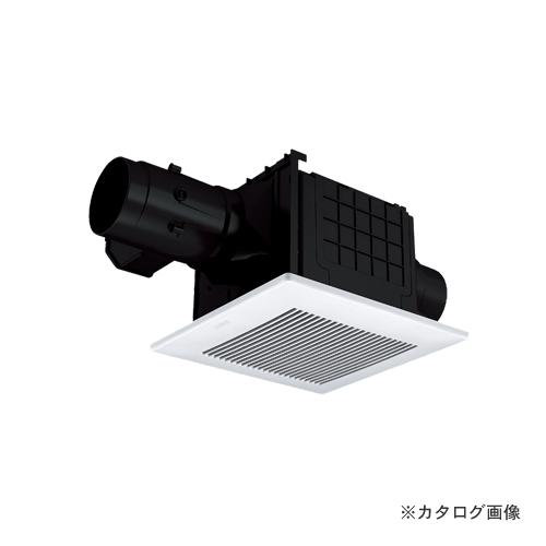 【納期約3週間】パナソニック Panasonic 天埋換気扇(電気式シャッタ・ルーバセット FY-24CPSS7