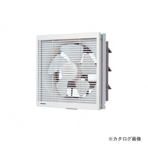【納期約3週間】パナソニック Panasonic インテリア形換気扇 FY-30EE5