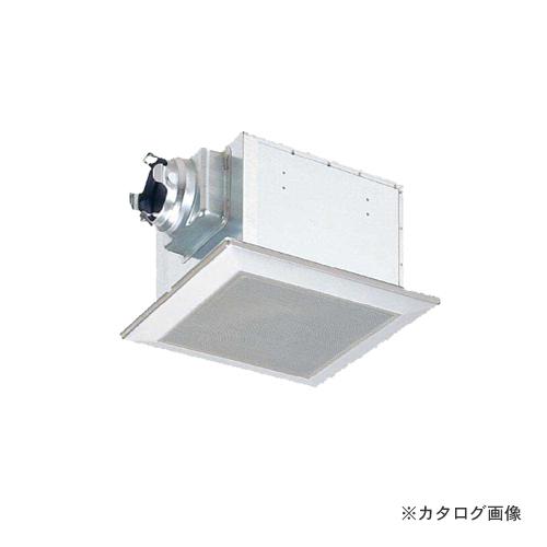 【納期約3週間】パナソニック Panasonic 天井埋込形換気扇 FY-30SDM