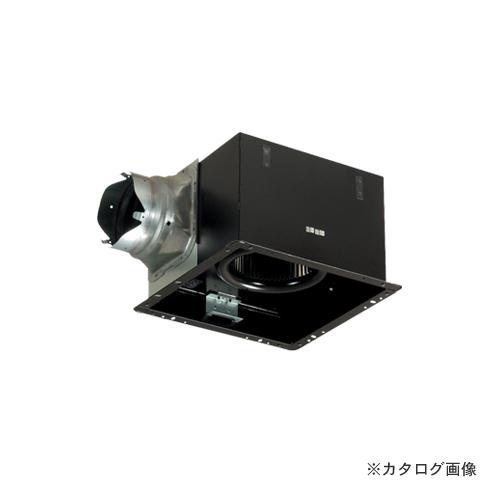 【納期約3週間】パナソニック Panasonic 天埋換気扇(鋼板製)ルーバー別売・低騒音 FY-32B7H