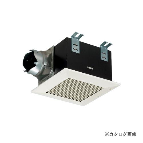 【納期約3週間】パナソニック Panasonic 天井埋込形換気扇BL認定商品 FY-32BK7HBL2