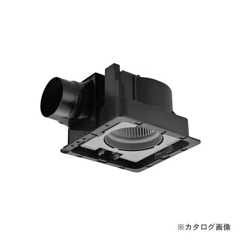 【納期約3週間】パナソニック Panasonic 天埋換気扇(樹脂)常時排気・ルーバー別売 FY-32JD7