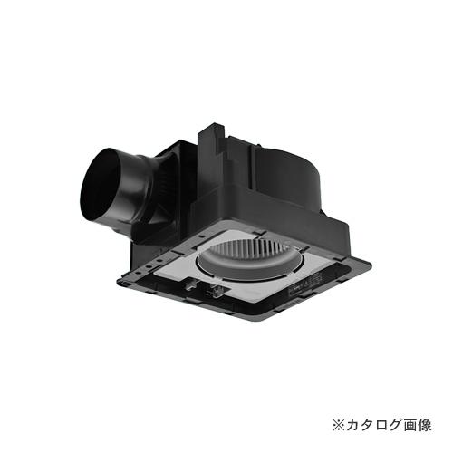 【納期約3週間】パナソニック Panasonic 天埋換気扇(樹脂)低騒音・ルーバー別売 FY-32JG7