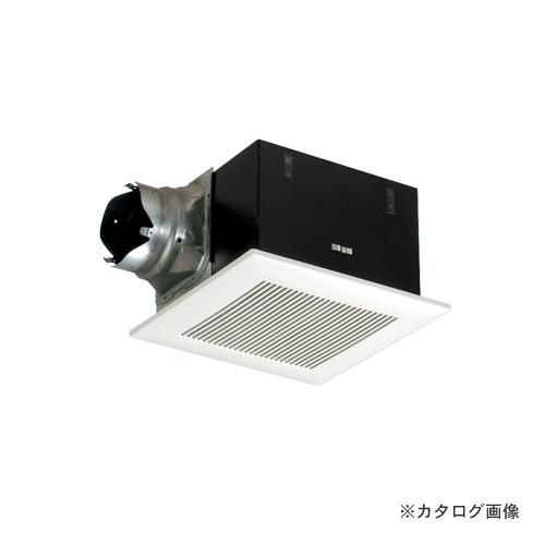 【納期約3週間】パナソニック Panasonic 天埋換気扇(鋼板)低騒音・ルーバーセット FY-32S7