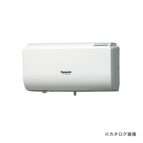 408d76b7 http://pscp.ps/hokushinco/13688yzsy10339734/ https://tshop.r10s.jp ...