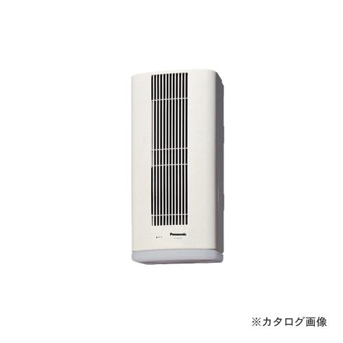 【納期約2週間】パナソニック Panasonic Q-hiファン(熱交換形)8畳用寒冷地 FY-8XJY