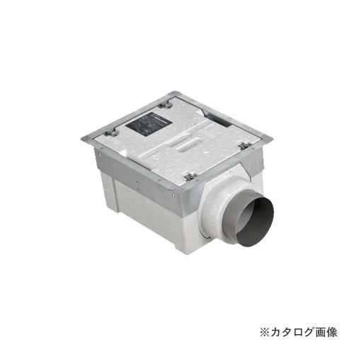 【納期約2週間】パナソニック Panasonic 給気清浄フィルターユニット FY-BFB062