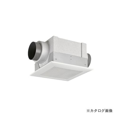 【納期約2週間】パナソニック Panasonic 給気清浄フィルターユニット FY-BFG062CL