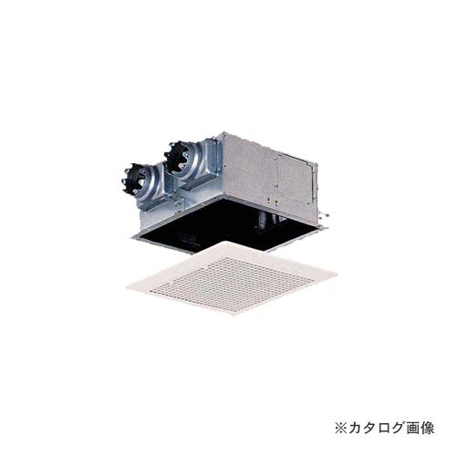 【納期約2週間】パナソニック Panasonic 集中吸込ボックス FY-BH38