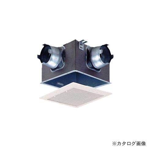 【納期約2週間】パナソニック Panasonic 吸気ボックス FY-BH41