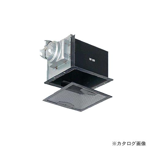 【納期約2週間】パナソニック Panasonic 換気ボックス(給気用) FY-BJS241