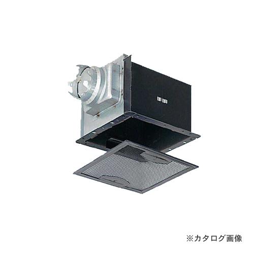 【納期約2週間】パナソニック Panasonic 換気ボックス(給気用) FY-BJS271