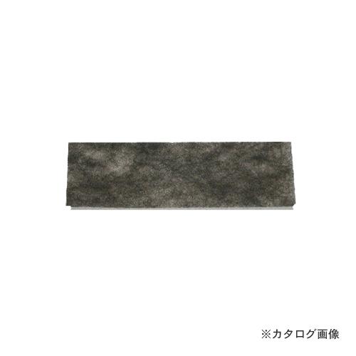 【納期約2週間】パナソニック Panasonic 交換用給気清浄フィルター×5セット FY-FB3612A