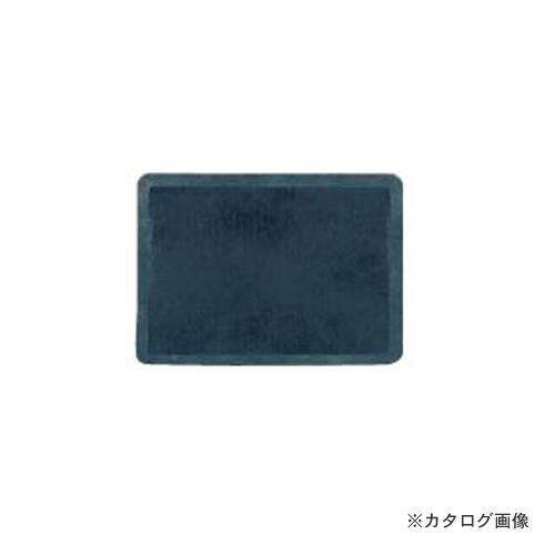 【納期約2週間】パナソニック Panasonic 気調部材オプションNOXフィルター FY-FN2519