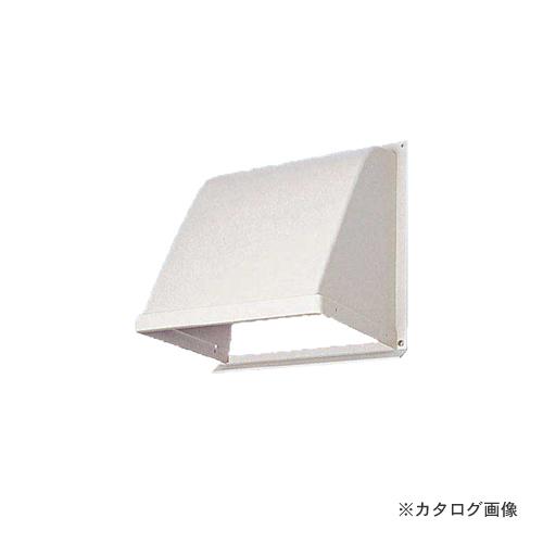 【納期約2週間】パナソニック Panasonic 屋外フード 樹脂製×5セット FY-HDP20