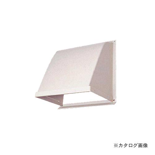 【納期約2週間】パナソニック Panasonic 屋外フード 樹脂製×5セット FY-HDP30