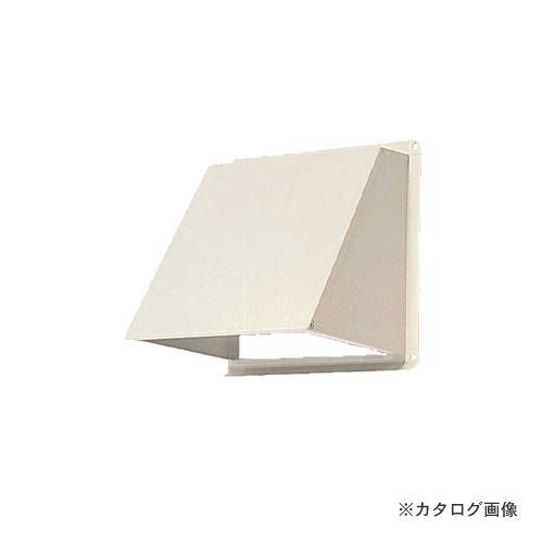 【納期約2週間】パナソニック Panasonic 屋外フ-ド(防火ダンパー付き)鋼板製 FY-HDSB30