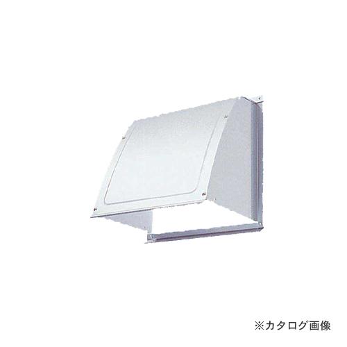 【納期約2週間】パナソニック Panasonic 屋外フ-ド FY-HDX20