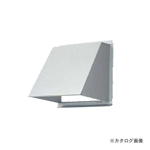 【納期約2週間】パナソニック Panasonic 屋外フ-ド(防火ダンパー付き)ステンレス FY-HDXA30