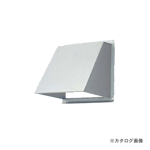 【納期約2週間】パナソニック Panasonic 屋外フ-ド(防火ダンパー付き)ステンレス FY-HDXB20