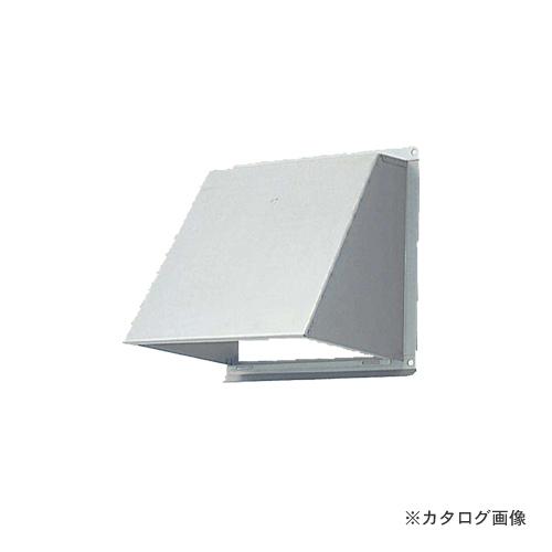 【納期約2週間】パナソニック Panasonic 屋外フ-ド(防火ダンパー付き)ステンレス FY-HDXB30