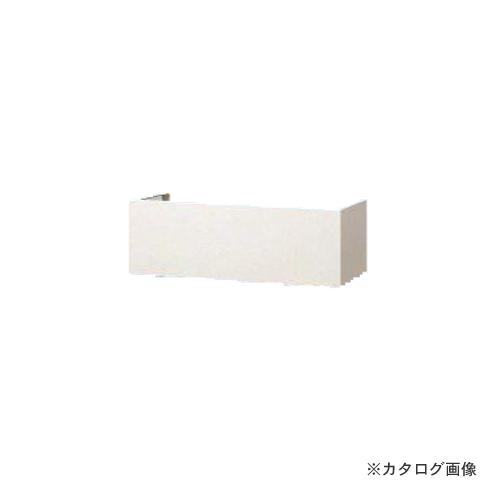 【納期約2週間】パナソニック Panasonic セントラル換気ファン用化粧パネル FY-MHK415