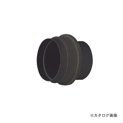 【納期約2週間】パナソニック Panasonic 断熱フレキダクト100×10セット FY-PJH04