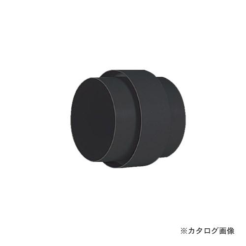 【納期約2週間】パナソニック Panasonic ダクト継手100×6セット FY-PMP04
