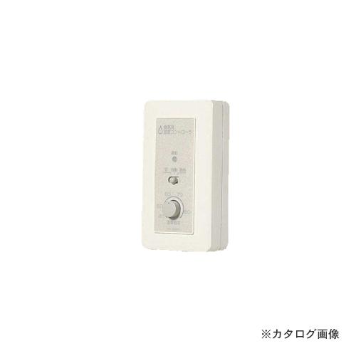 【納期約2週間】パナソニック Panasonic 制御部材センサー FY-SH020